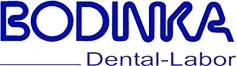 Bodinka Dental-Labor