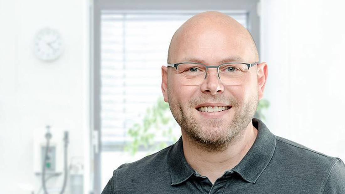 Jörg Mehling Zahnwert